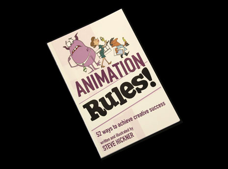 Animation Rules