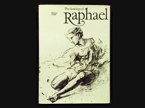 The Art of Raphael
