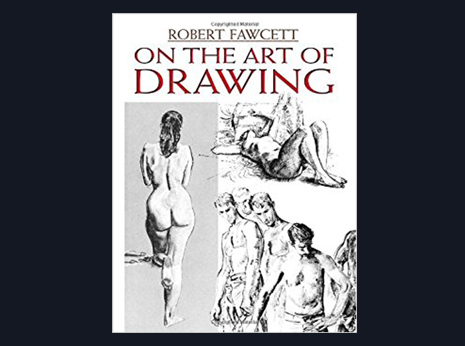 On the Art of Drawing